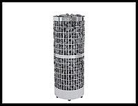 Электрическая печь Harvia Cilindro PC165E/200E (под выносной пульт управления с дополнительным блоком питания), фото 1