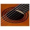 Классическая гитара Yamaha C40, фото 7