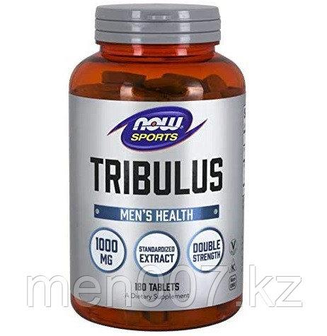 БАД Трибулус Tribulus (180 таблеток)