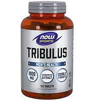 БАД Трибулус Tribulus 1000 мг (180 таблеток)