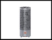 Электрическая печь Harvia Cilindro Plus PP70 (со встроенным пультом), фото 1