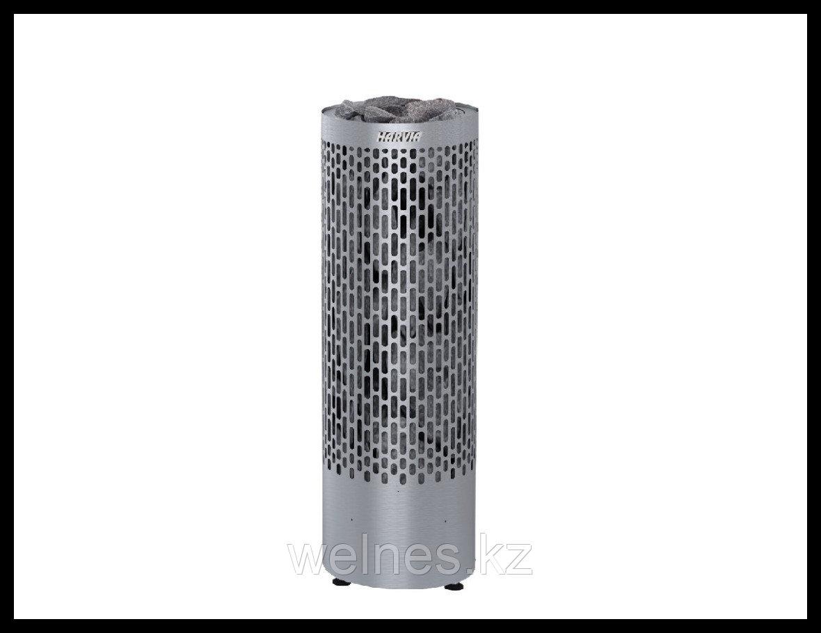 Электрическая печь Harvia Cilindro Plus PP90E (под выносной пульт управления)