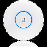 Точка доступа Ubiquiti UniFi AP AC Lite