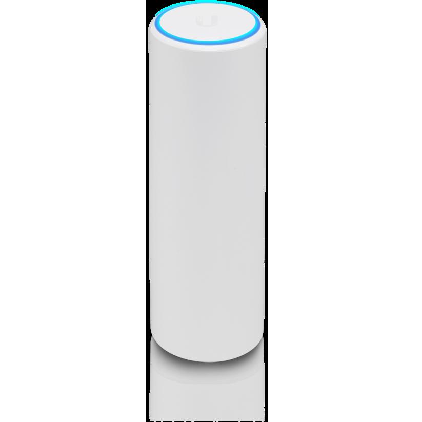 Точка доступа Ubiquiti UniFi Flex HD