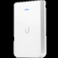 Точка доступа Ubiquiti UniFi AC IW