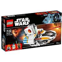 LEGO: Фантом STAR WARS