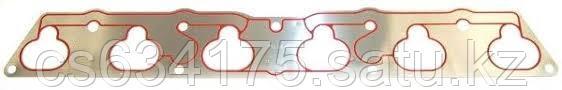 Прокладка Коллектора М104 ТЕ-24 Elring