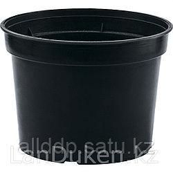 Литьевой горшок, технический 2 литра 64392 Сибртех (002)