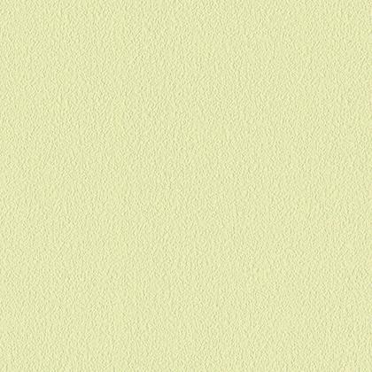Виниловые моющиеся обои Коллекция ARTBOOK 57160-19