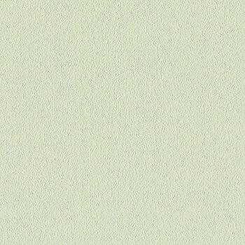 Виниловые моющиеся обои Коллекция ARTBOOK 57160-21