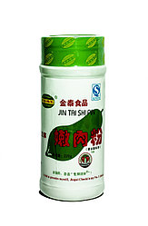 Разрыхлитель мяса Jin Tai Shi Pin, 220 г