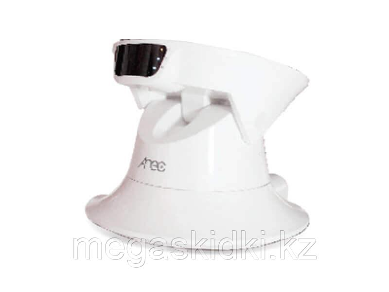 Автоматическая система трекинга AREC TP-100