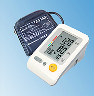 Тонометр автоматический BP-103H