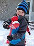 Снежколеп, фото 3