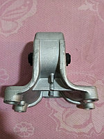 Подушка двигателя левая МКПП 11220-40U12-a