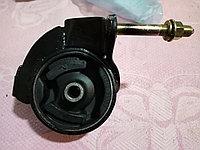 Подушка двигателя правая МКПП 11210-31U02-a