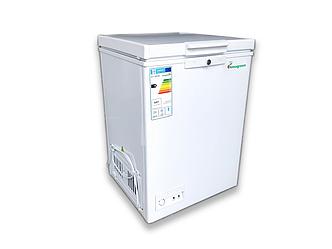 Морозильник Almagreen BC/BD 150