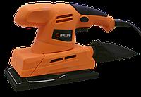 Виброшлифовальная машина ВШМ-90 Вихрь