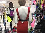 Платье для танго, фото 2