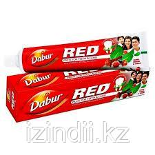 Зубная паста Ред Дабур от парадонтоза (Red Dabur) 200гр.
