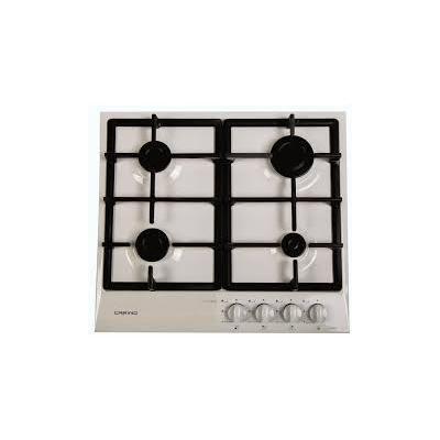 Газовая плита Carino-6406 ZGRG эмал