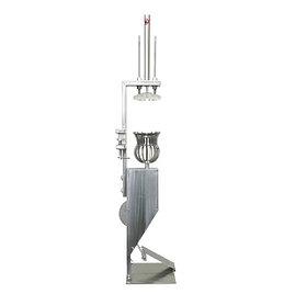 Механический аппарат для лепки хинкали Akita jp Classic Khinkali Maker Machine машина для грузинских пельменей