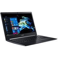 Acer TravelMate X5 TMX514-51-50BN ноутбук (NX.VJ7ER.005)