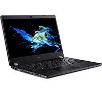 Acer TravelMate P2 TMP214-52-58ZN ноутбук (NX.VLHER.00F)