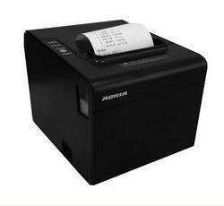 Принтер чеков POSWORLD АК3080 USB АК3080 LAN