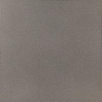 Каракум темно серый 60*60