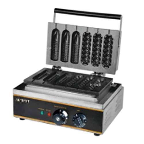Аппарат для корн-догов Airhot WS-2