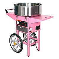 Аппарат для сахарной ваты Gastrorag HEC-05