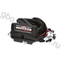 Миникит 8 цилиндровый AC STAG 300 QMAX BASIC