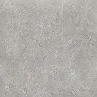 Керамогранит матовый Светло-серый / 600*600