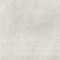 Керамогранит матовый Серый / 600*600