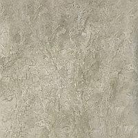 Керамогранит матовый Бело-серый / 600*600