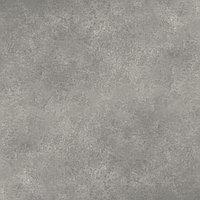 Керамогранит матовый Бетон / 600*600