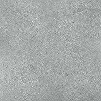 Керамогранит матовый Темно-серый / 600*600
