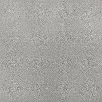 Керамогранит матовый Серый в крапинку / 600*600