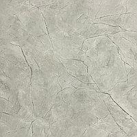 Керамогранит Серый с прожилками / 800*800мм