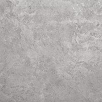 Керамогранит Серый под мрамор / 800*800мм