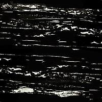 Керамогранит Silver Dragon / 800*800мм
