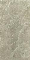 Керамогранит - Megy Cream (1200 * 600)