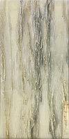 Керамогранит - Palissanolro Bluette (1200 * 600)