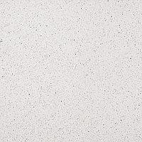 Мрамор / Белый без блестков