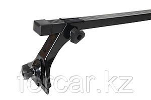 Багажные поперечины для Lada 2101-2107 эконом, сталь