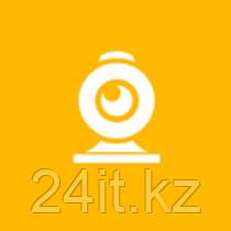 проведение аудио - видеоконференций | Lync | АстроСофт