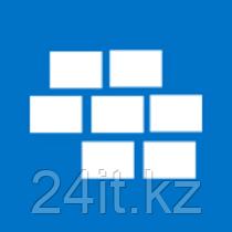 интеграция | Lync | АстроСофт