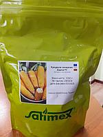 Семена Кукуруза сладкая Авати F1