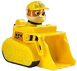 Маленькая машинка спасателя, Щенячий патруль микс 1112287, фото 2
